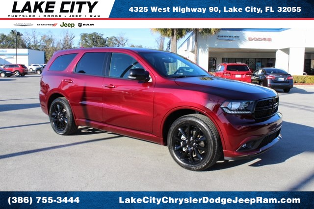 inventory awd new sport durango in sxt richmond utility dodge