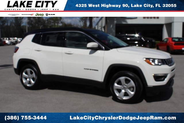 gurnee sport inventory latitude in utility compass new jeep